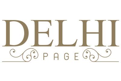 DelhiPage