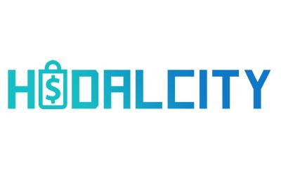 Hodal City