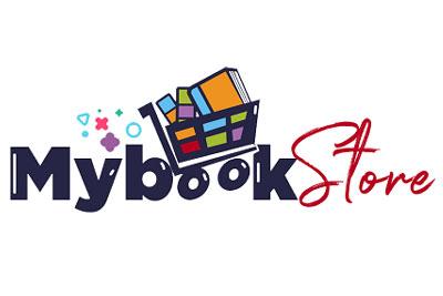 mybookstore