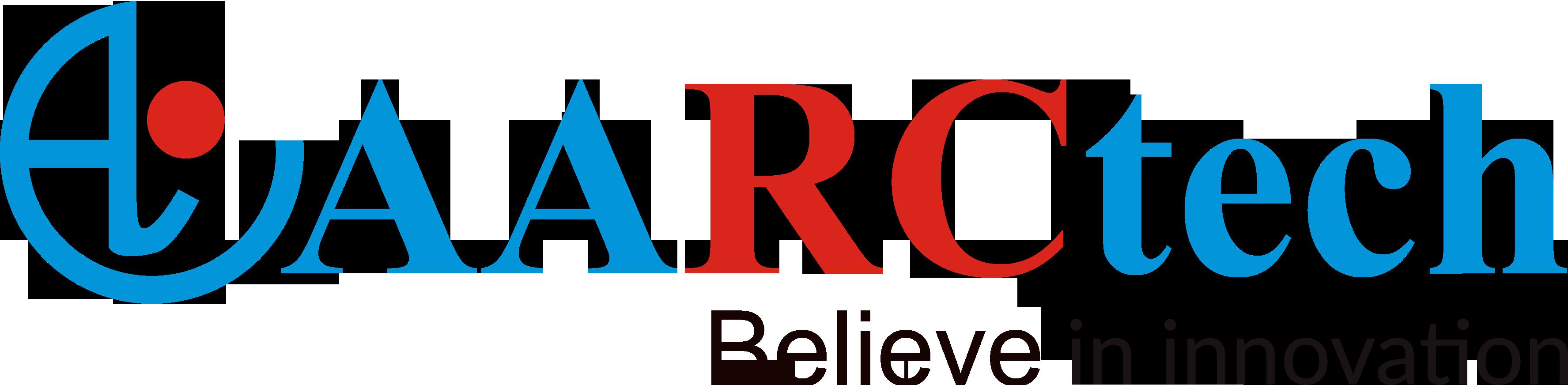 AArctech